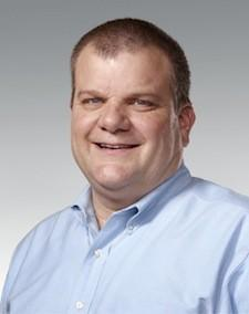 Bob Mansfield once again listed as SVP on Apple's site (Updated)