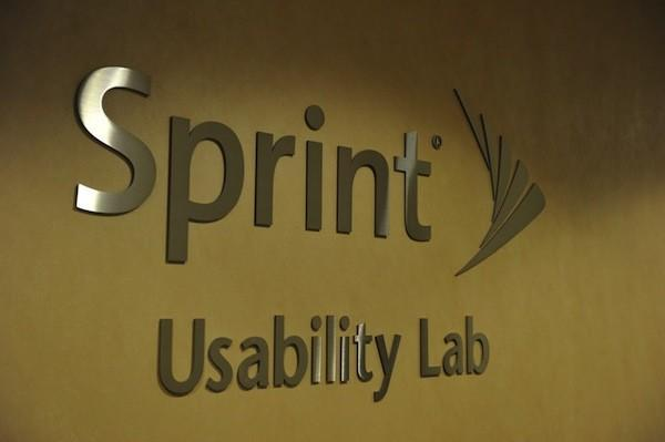 Sprint introduces My Wireless STS service to assist folks with speech disabilities