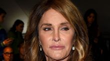 Caitlyn Jenner responds to Kylie pregnancy rumours