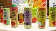 Billionaire CEO of fizzy-water maker LaCroix lashes out over stock in bizarre press release