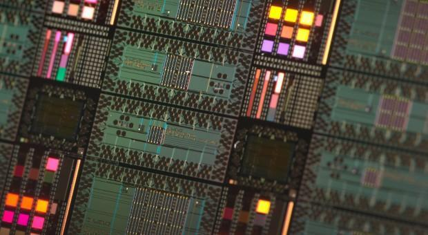 USC finds that D-Wave's quantum computer is real, maybe
