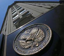 Trump Orders VA to Stop Withholding Money from Veterans