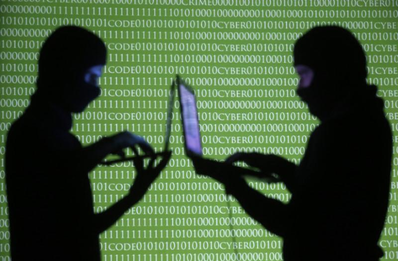 Companies may be punished for paying ransoms to sanctioned hackers - U.S. Treasury