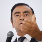Nissan and Renault Chair Carlos Ghosn Was Reportedly Planning to Merge the Two Before His Downfall