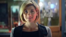 'Doctor Who': Breaking down the new trailer for Jodie Whittaker's first season as the Thirteenth Doctor