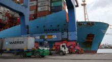 Governo qualifica empreendimentos portuários e rodoviários para PPI