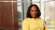 Donna VieiraNamedNew Chief Marketing Officerfor Sallie Mae