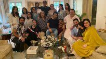 'Did Alia Bhatt Tie Rakhi To Ranbir Kapoor?' Trolls Shame The Brahmastra Couple Over Their New Pics!