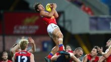 Twenty straight days of AFL: a festival of footy that could go either way