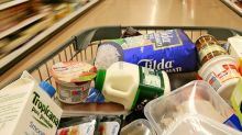 Why Seneca Foods Corporation's (NASDAQ:SENE.A) ROE Of 1.09% Does Not Tell The Whole Story