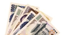 GBP/JPY Price Forecast – British pound rolls over a bit against the Japanese yen
