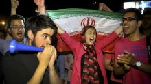 Analysis: Iran frets over US vote it insists doesn't matter