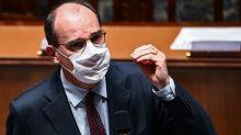 Sécurité globale: la commission indépendante ne sera pas chargée de réécrire l'article24, annonce Matignon