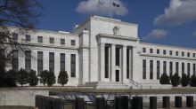 5 Stocks Set to Lead Longterm as Fed Rate Cuts Deepen