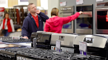 Here's what will happen to your Sears warranty if the company goes bankrupt (SHLD)