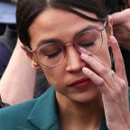 'The rule ignores the reality of American life': AOC attacks Trump administration's food stamp cuts