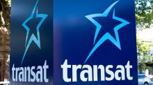 Transat struggles amid rising Canadian competition for sun destinations