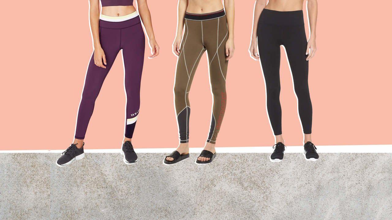 3782e58275577 The 8 Best Legging Deals to Shop During Nordstrom's Spring Sale