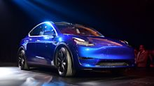 Star analyst says Tesla model lineup will triple … sort of