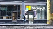 Microsoft Deleting All of Its Ebooks