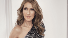 Céline Dion Just Landed Her First-Ever Beauty Contract with L'Oréal Paris