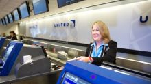 United Becomes First Airline to Add Gender Identifications for Non-Binary Flyers