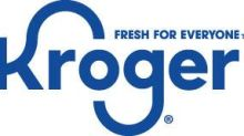 Kroger Health Launches Over-the-Counter Rapid Antigen Self-Test Kits