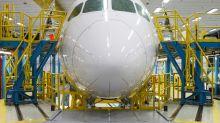 Wichita aviation stories to watch in 2019