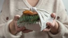 Festliche Alternativen: Zehn Tipps für ein nachhaltiges Weihnachten