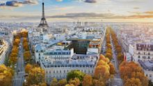 48 hours in . . . Paris, an insider guide to the City of Lights