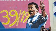 Ortega convoca a negociar una salida a la crisis de Nicaragua