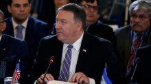 EUA anunciarão saída do Conselho de Direitos Humanos da ONU, diz fonte