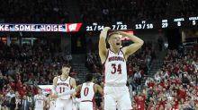 Men's Basketball: What the Badgers need to do to finish regular season strong