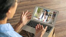 Google Telehealth Partner Amwell Zooms 28% Higher in First Days of Trading