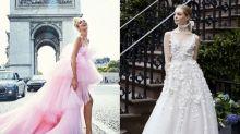 拍婚紗照尷尬症發作?15個Do & Don't教新娘輕鬆拍出絕美婚照