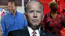 Progressive leaders warn Biden administration to 'hold the line' on minimum wage hike