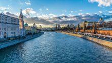 Une architecture époustouflante et une histoire fascinante : voici les plus beaux sites à visiter en Russie
