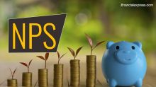 NPS Contribution: Confused in selecting investment options, fund manager? Don't worry, default options can help you