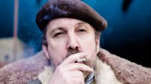 Andrew Weatherall death: Musicians lead tributes to Primal Scream producer and DJ