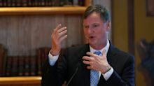 Chicago Fed's Evans: Fed can 'provide more accommodation' with QE