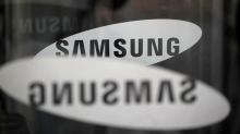 China launches DRAM chip price probe into Samsung Elec, SK Hynix and Micron