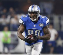 Anquan Boldin announces he's retiring, writes 'My life's purpose is bigger than football'