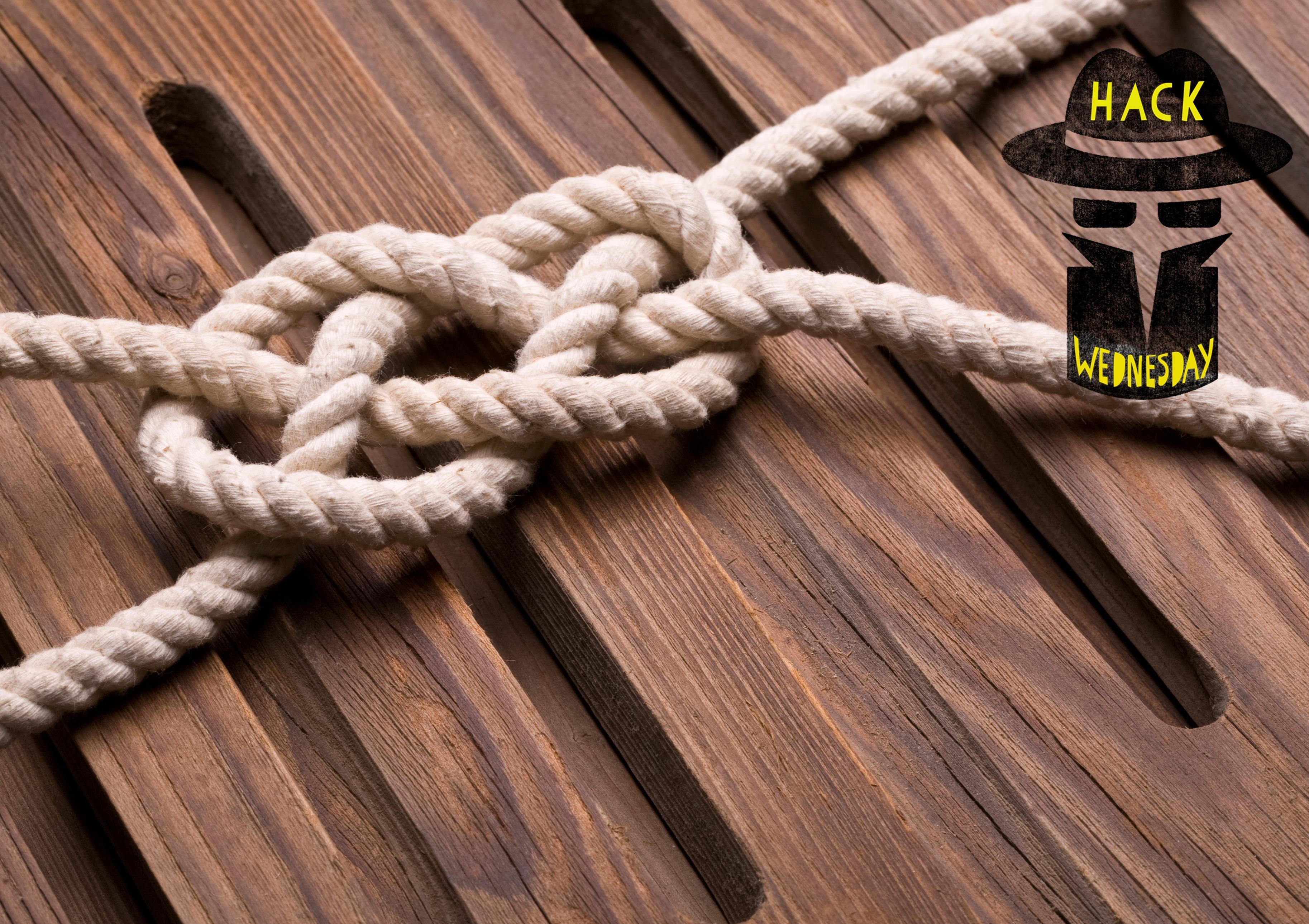 the symbolism in the tying of a knot Definition of knot - a fastening made by looping a piece of string, rope, or  something similar on itself and tightening it, a tangled mass in something.