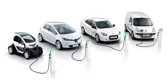:若想符合領航者計劃,車輛必須是純電動汽車或插電式混合動力車。(圖片來源:https://www.evwind.es/2014/04/15/there-are-now-more-than-400000-electric-cars-on-the-worlds-roads/44867)