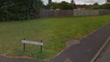 82-year-old man arrested after elderly woman found dead