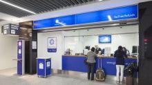 Global Blue Italia rinnova la collaborazione con Air China
