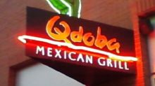Is Jack in the Box Considering Qdoba Sale to Apollo Global?