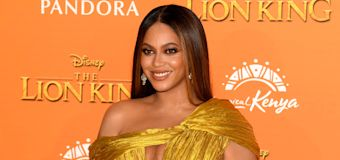 Beyoncé on what she learned after miscarriages