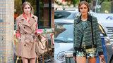 Is Olivia Palermo Going Back to Reality TV?