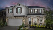 KB Home Announces the Grand Opening of Creeks of Legacy in Celina